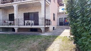House - Sale - ISTARSKA - UMAG - FINIDA
